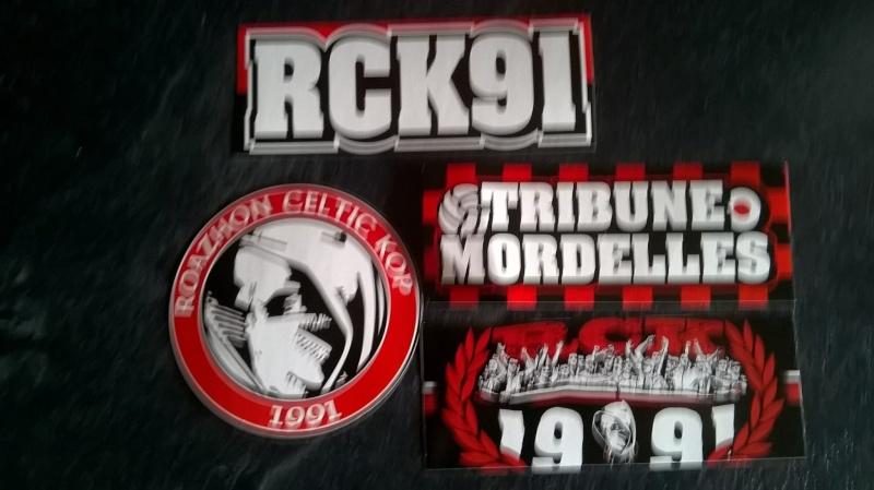 rennes fans 11895110