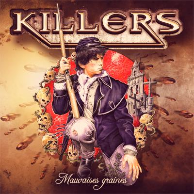 Killers - Page 6 Mauvai10