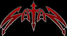 Satan Satan_10