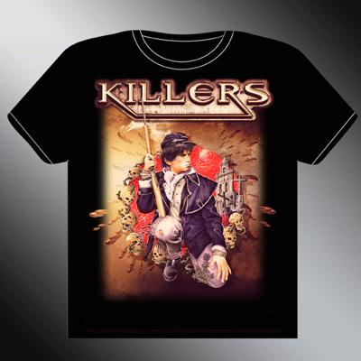 Killers - Page 6 Teepre10