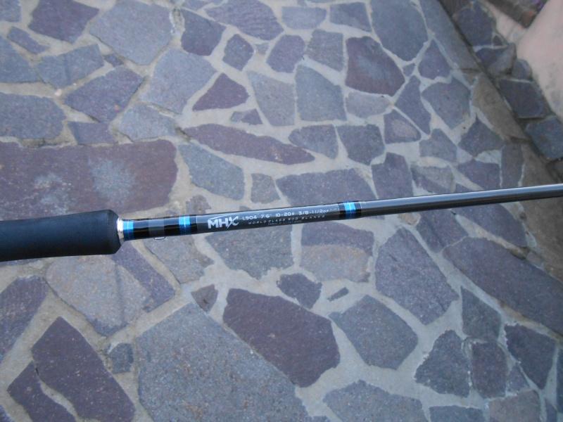 "[SPIN] MHX L904-1  - 7'6"" 10-20 lb    3/8 1-1/2 F_dscn14"