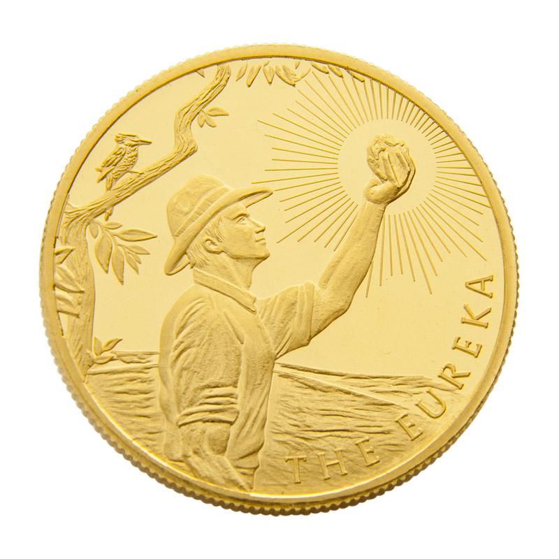 something supernatural about gold Geurc010