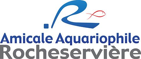 Forumactif.com : Amicale Aquariophile de Rocheserviere Logosa11