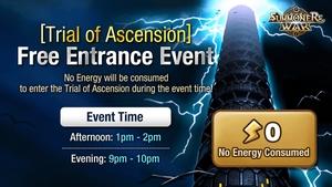 Le retour du tribunal de l'ascension, réédition ! Freeen10