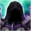 [Chevalier de la mort des ténèbres] Dias Icon-d10