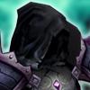 [Chevalier de la mort des ténèbres] Dias Icon-d11