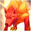 [Imugami de feu] Raoq Icon-r10