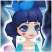 [Kitsuné d'eau] Soha Icon-s10