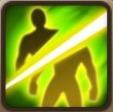 [Ninja de vent] Orochi Skill-43