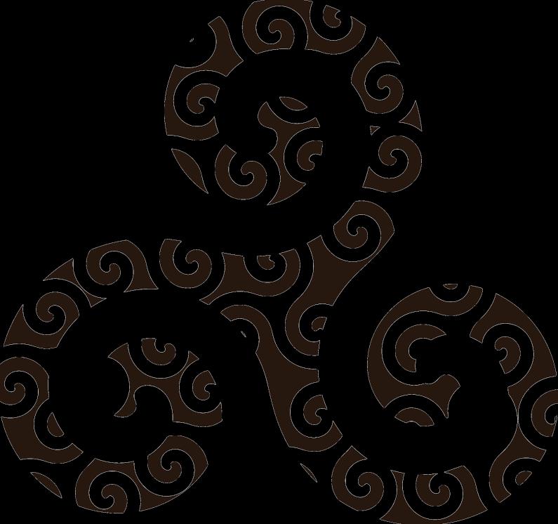 Aeryn s'Fallen - Chronique d'une irlandaise Sticke16