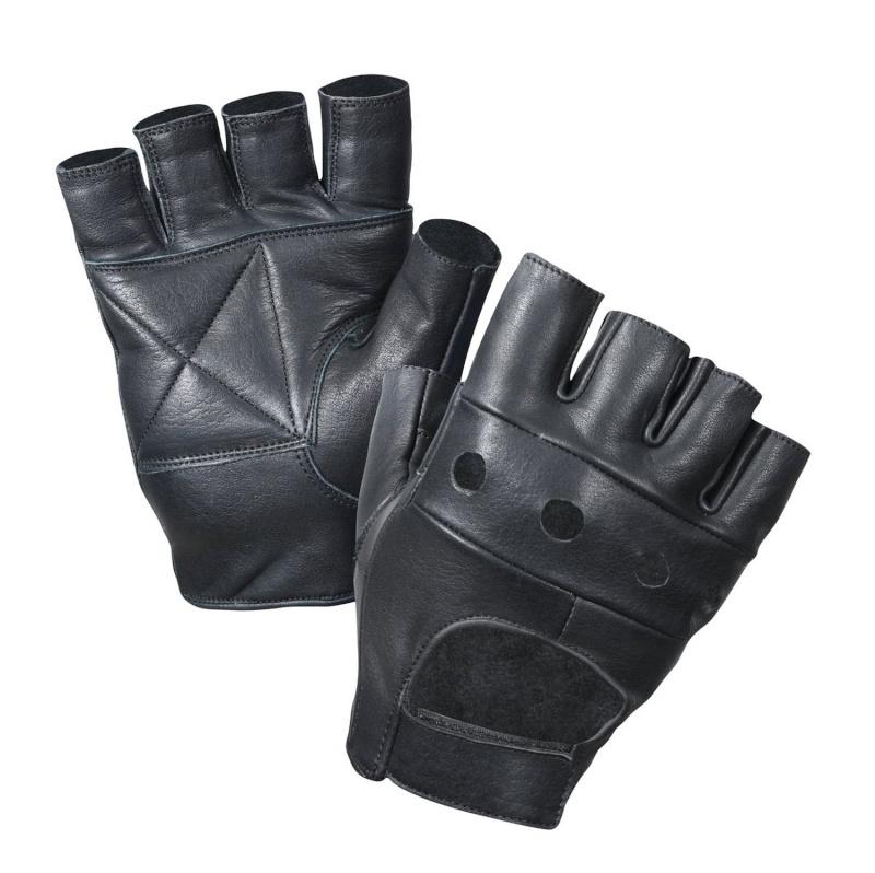 Faire des gants tactiles pour nos smartphones 71v6iq10