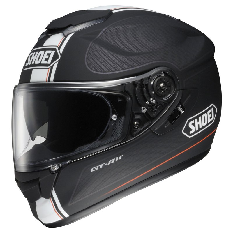Casque Shoei GT Air Shoei_10