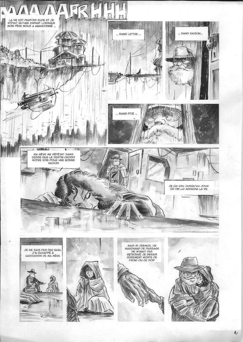 Présentation James  - Page 2 Page_110