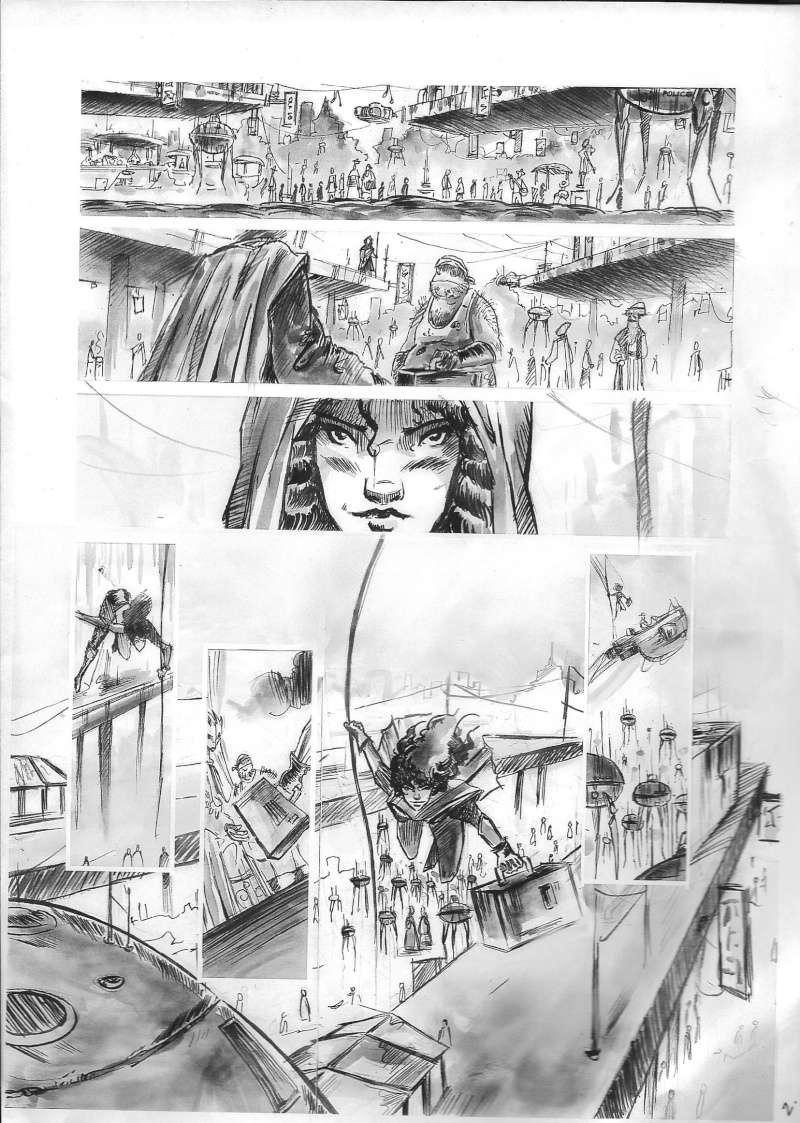 Présentation James  - Page 2 Page_210