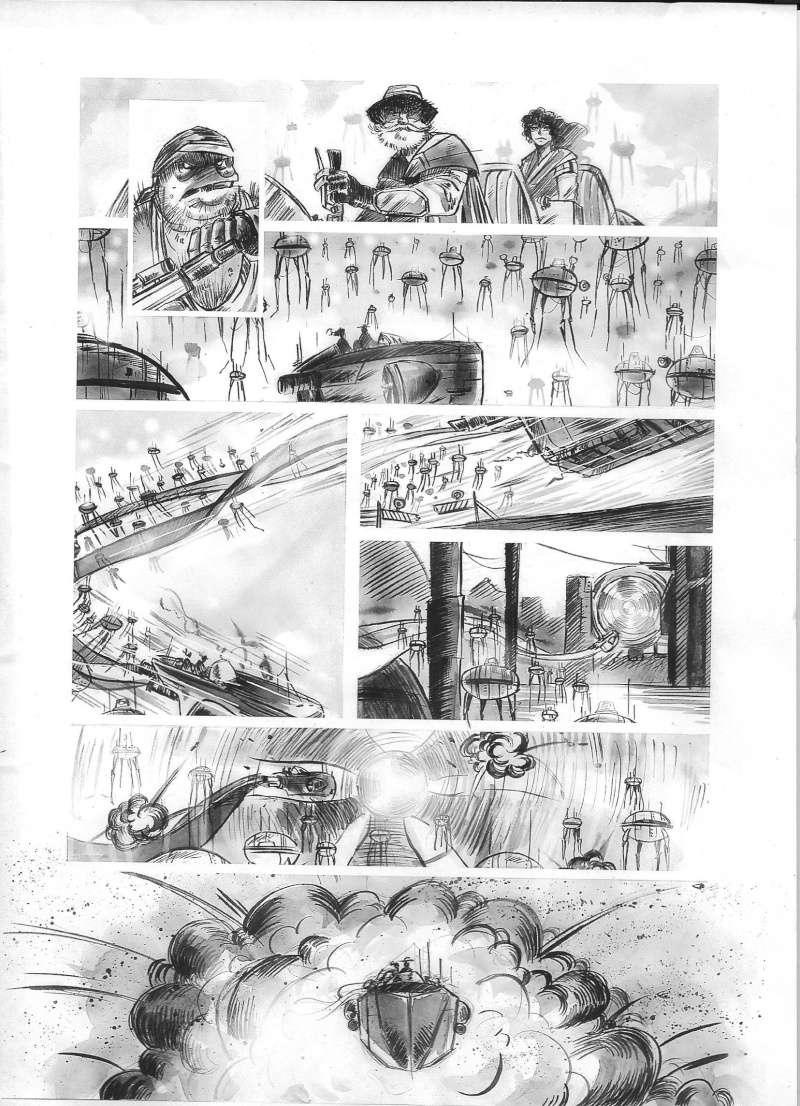 Présentation James  - Page 2 Page_310