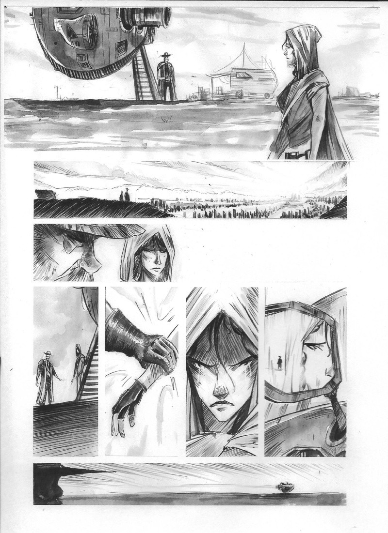 Présentation James  - Page 2 Page_410