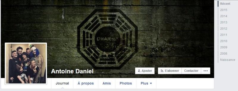 La nouvelle bannière d'Antoine sur Facebook Facebo10