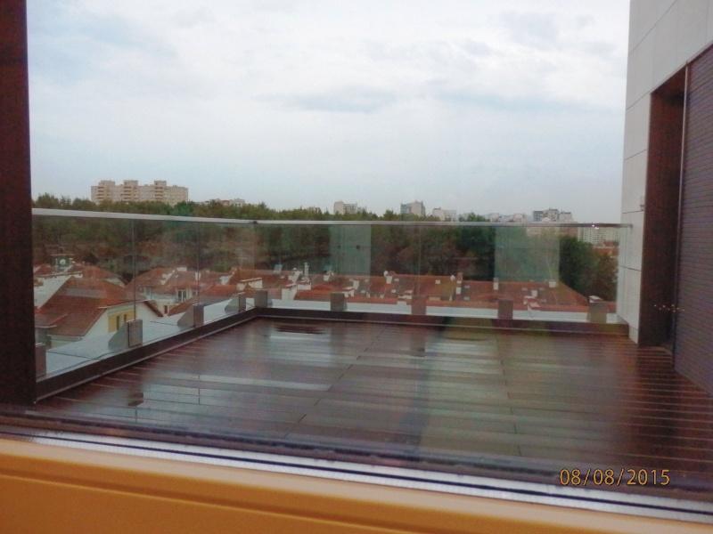 """3 ккв элитные квартиры """"под ключ"""", Приморский район, в лесопарке. Санкт-Петербург. P8083523"""