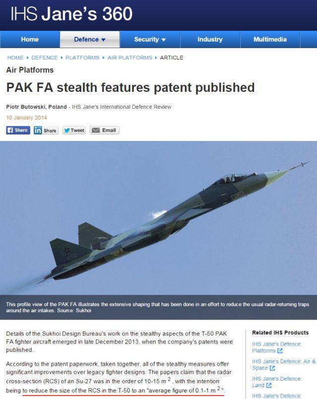 PAK-FA, T-50: News #3 - Page 6 Lrsbtz10