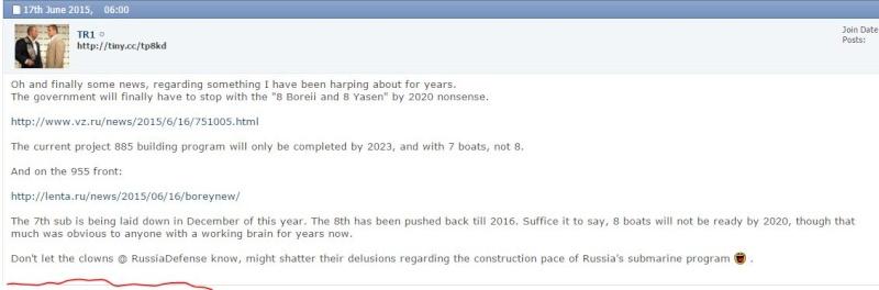 Russian Navy: Status & News #2 - Page 20 Nnnnnn10