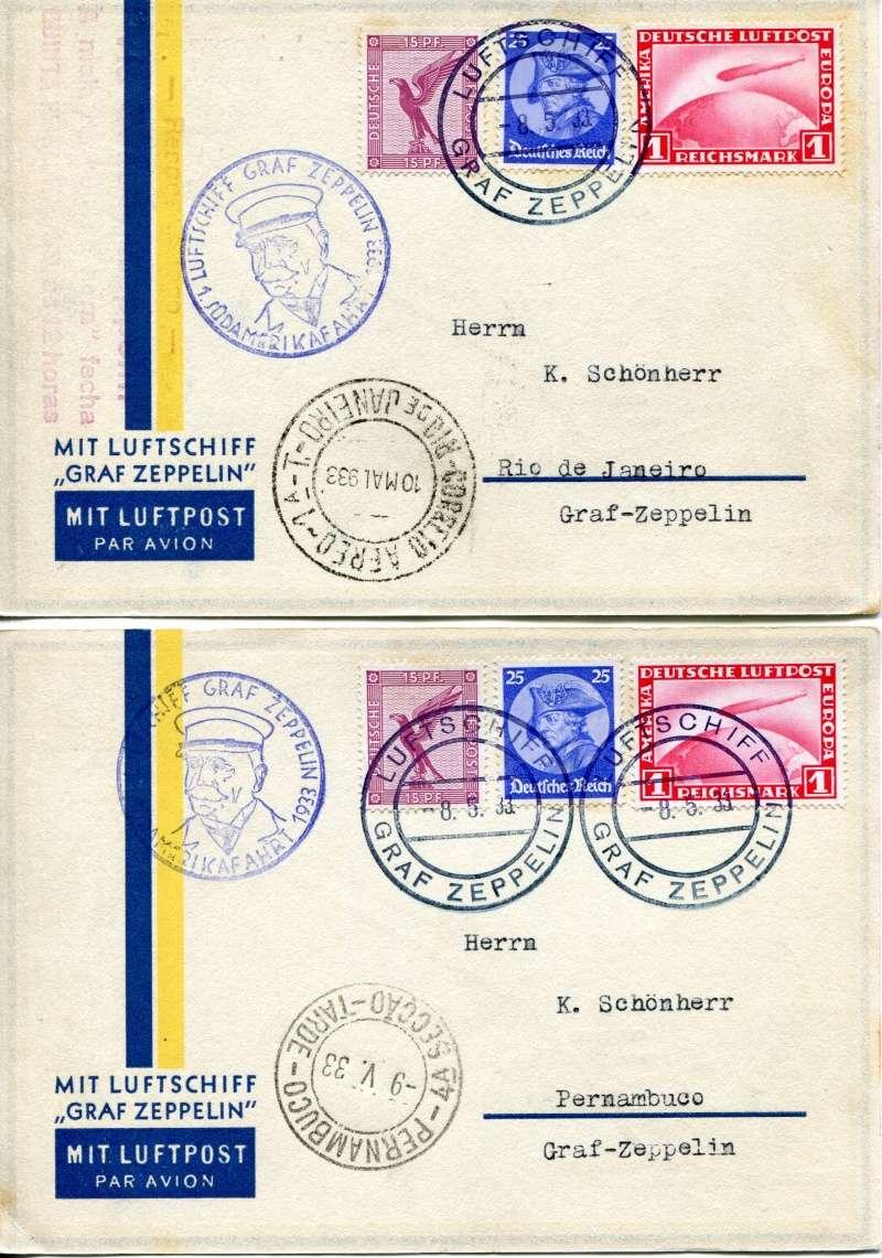 Zeppelin LZ 127 + Hindenburg - Seite 4 Img07510