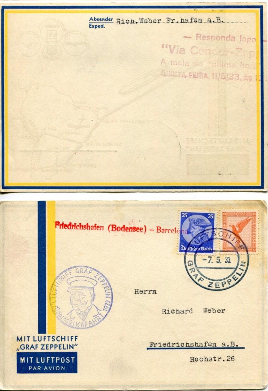 Zeppelin LZ 127 + Hindenburg - Seite 4 Img07610