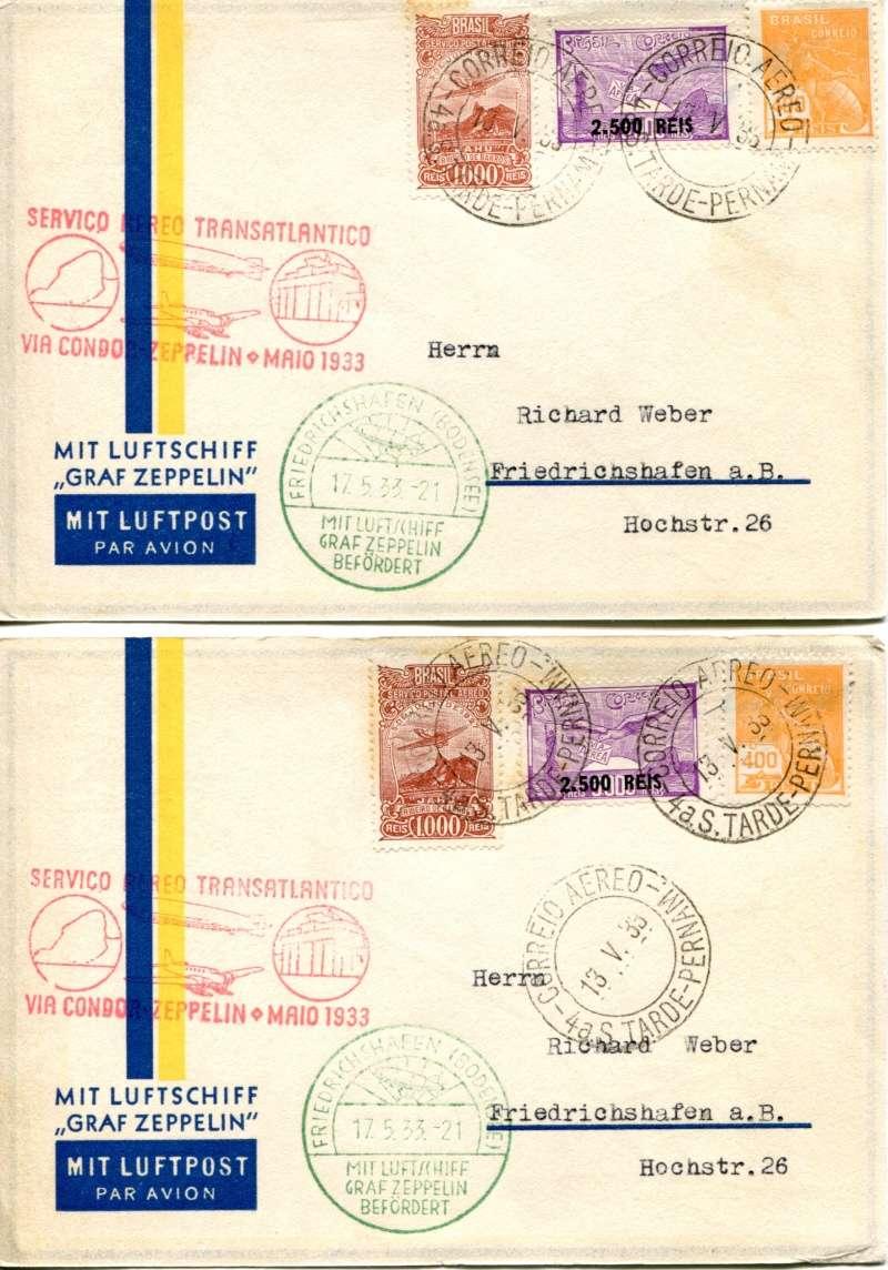 Zeppelin LZ 127 + Hindenburg - Seite 4 Img07710