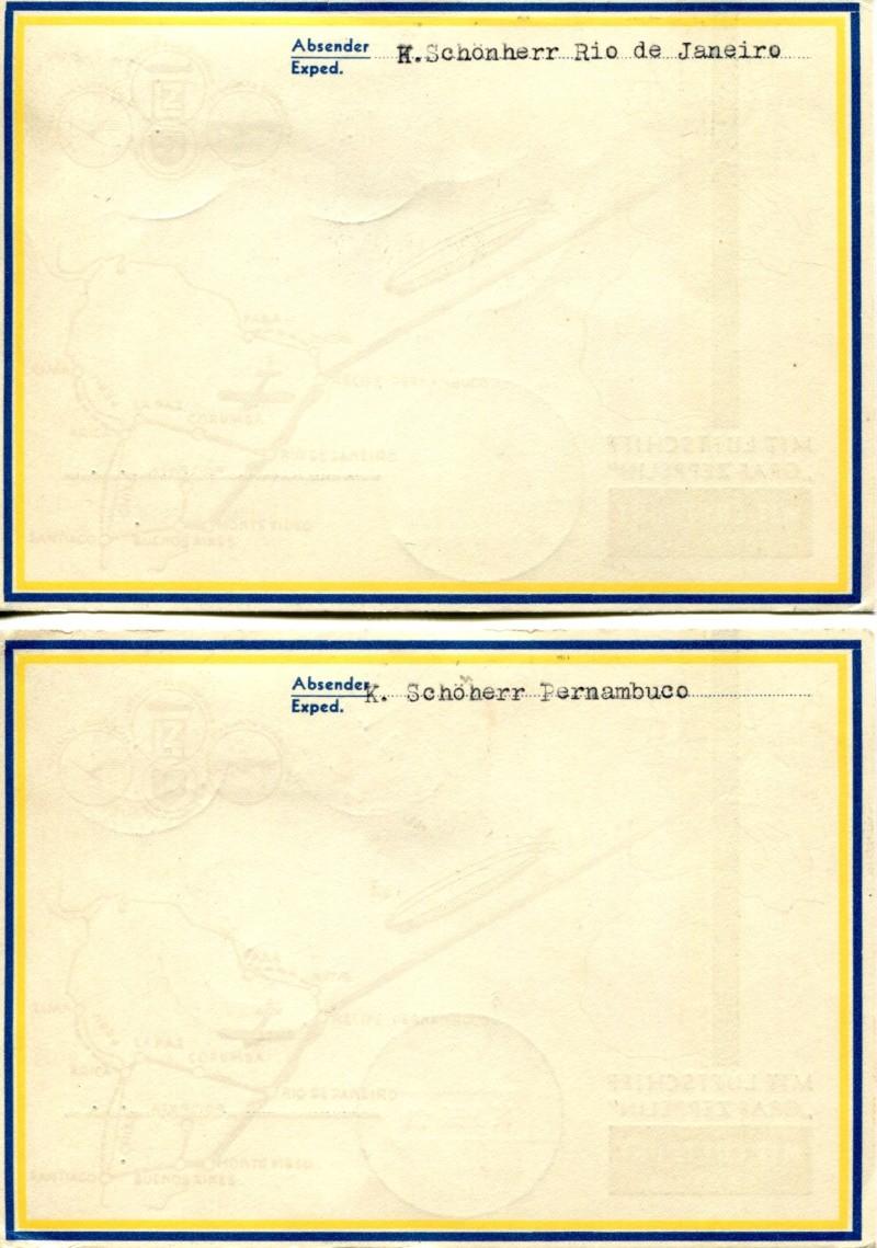 Zeppelin LZ 127 + Hindenburg - Seite 4 Img07810