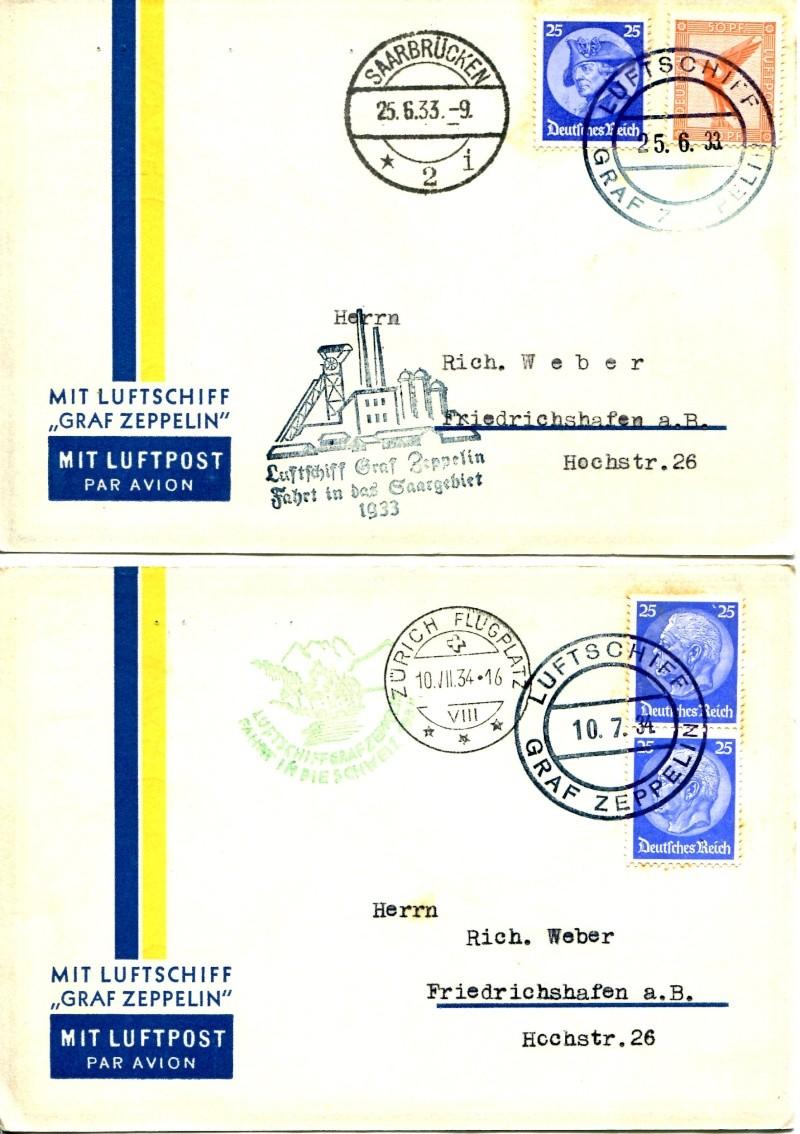 Zeppelin LZ 127 + Hindenburg - Seite 4 Img08210