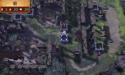 fangirlLucina - [SAGA] Fire Emblem 14376310