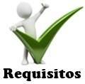 Requisitos Mínimos
