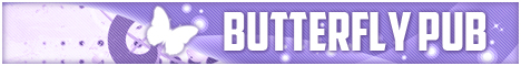 Butterfly Pub Bann_p11