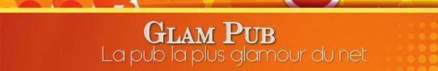 Glam Pub Illust12