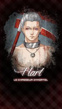 Galerie  [MàJ 22/06/2019] Hart10