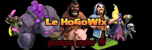 Le HoGoWix en HDV9 (Cochons - Golems - Sorciers) 1110