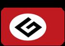 Ve Reich Forumique