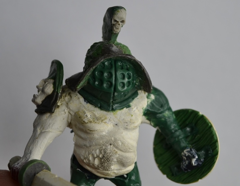 Ogre Bodyguard GLADIATOR Style Dsc_0210