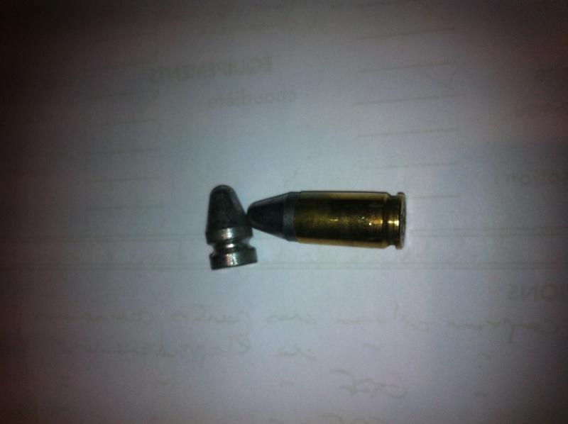 9mm para ogive plomb Img_2110