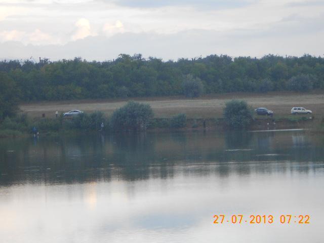 история Черноморца 00211