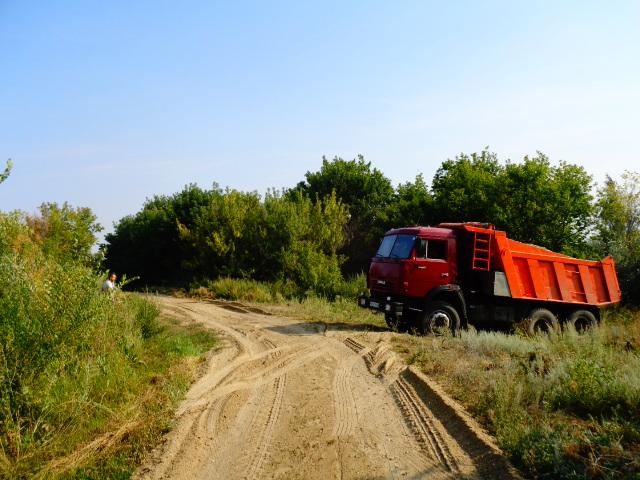 история Черноморца Dsc00027