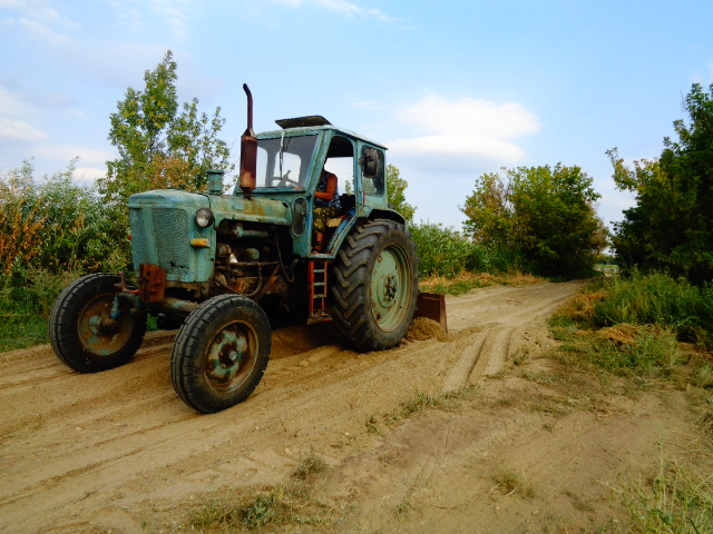 история Черноморца Dsc00031