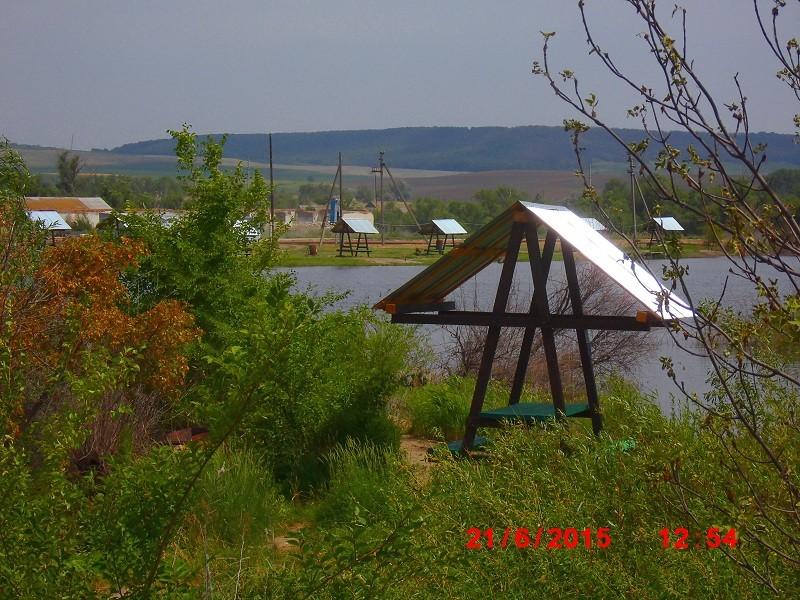 история Черноморца Dsci4628