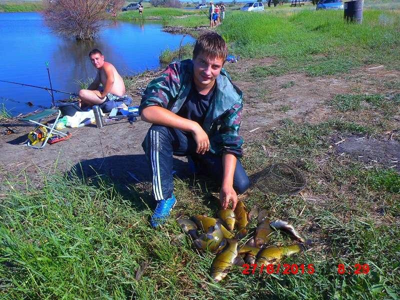 история Черноморца Dsci4820