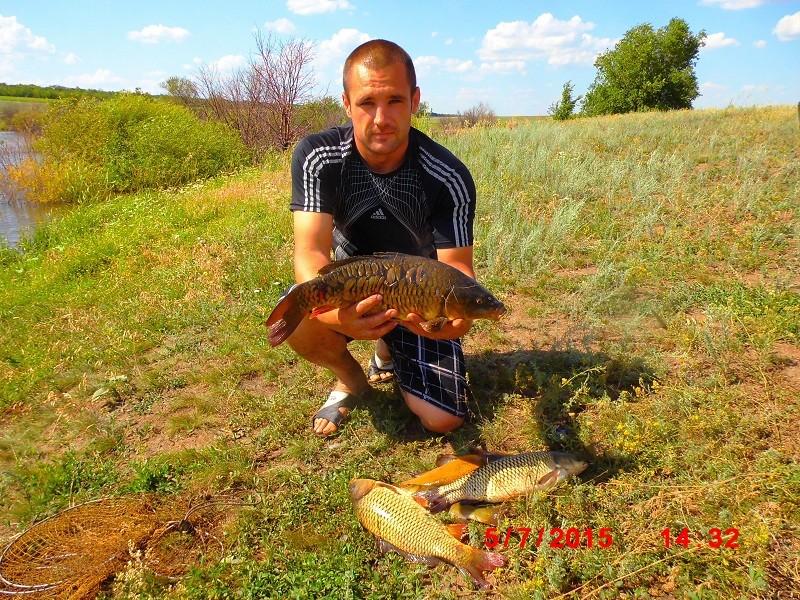 история Черноморца Dsci5033