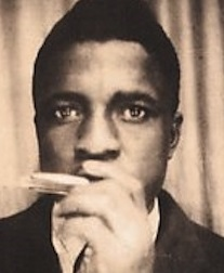 Harmonica Blues Legends (Sonny Boy Williamson I & II + Little Walter) - Page 3 Johnle11