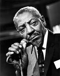 Harmonica Blues Legends (Sonny Boy Williamson I & II + Little Walter) - Page 3 Tylych12