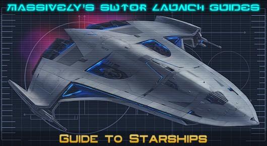 Le vaisseau de Riku(PV:Thalie.) Ship2-10