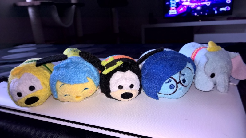 Peluches Tsum-Tsum - Page 4 Wp_20113