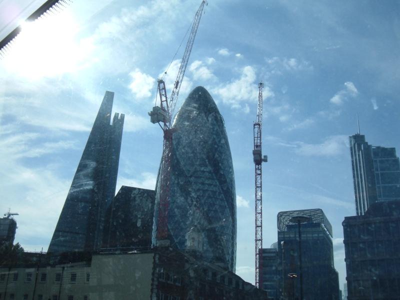 Londres Dscf3510
