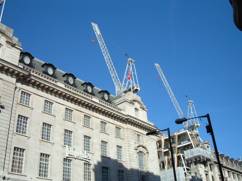 Londres Dscf3513
